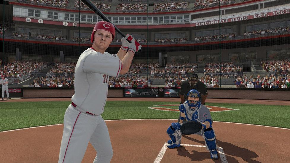 major league baseball 2k12 crack no cd