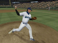 Total Control Pitching in MLB 2K10