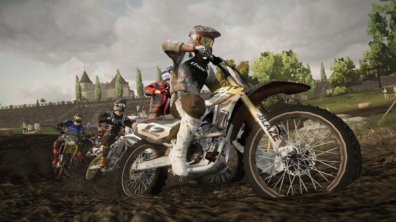 mx vs atv alive pc download