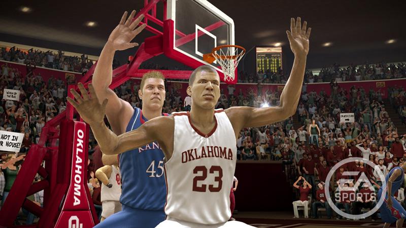 college basketball free pick best online cricket games