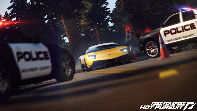need for speed hot pursuit 2 soundtrack going down on it