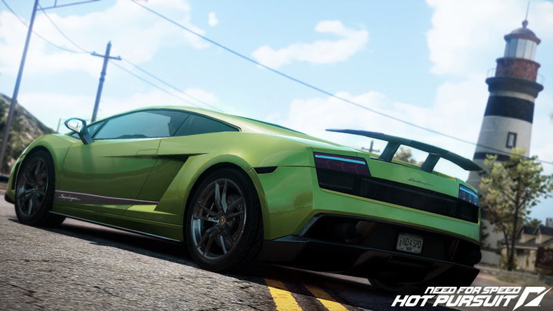 nfs hot pursuit 3 activation key