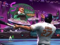 Swinging for the fences in Nicktoons MLB