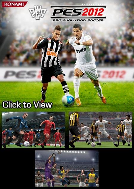 psp 3000 games free  2012