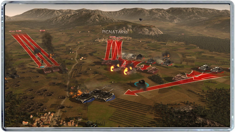 strategy games  free full version pc