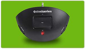 SteelSeries Spectrum 5xb