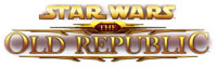 Star Wars: The Old Republic game logo