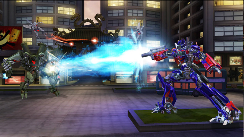 Transformers 2 psp game cheats star wars battlefront 2 free download for pc full game