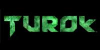 'Turok' game logo