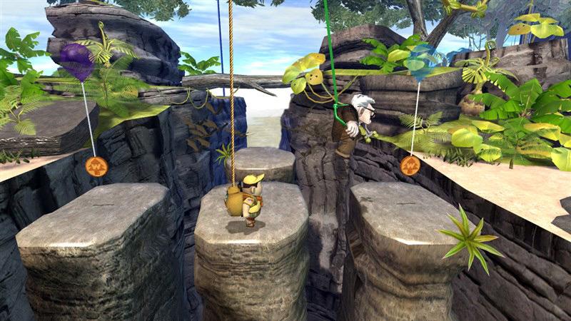 Amazon.com: Up - Xbox 360: Video Games
