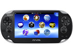 PlayStation Vita