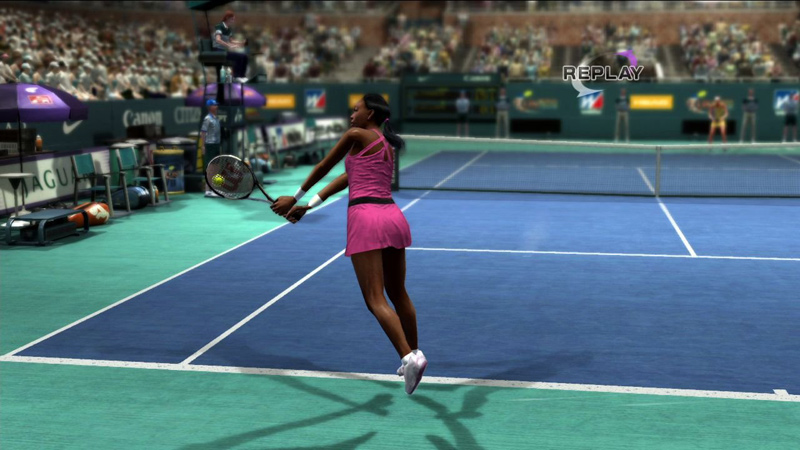 virtua tennis 4 product key Full