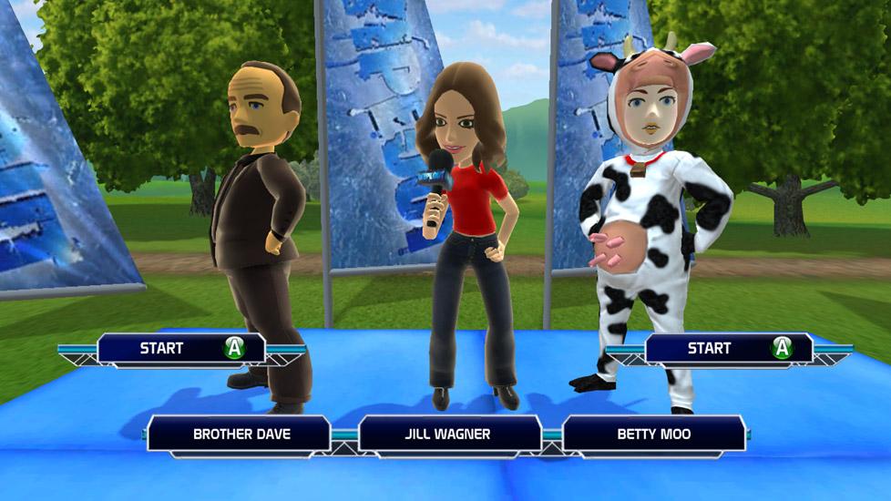 Amazon.com: Wipeout 2 - Xbox 360: Activision Inc: Video Games