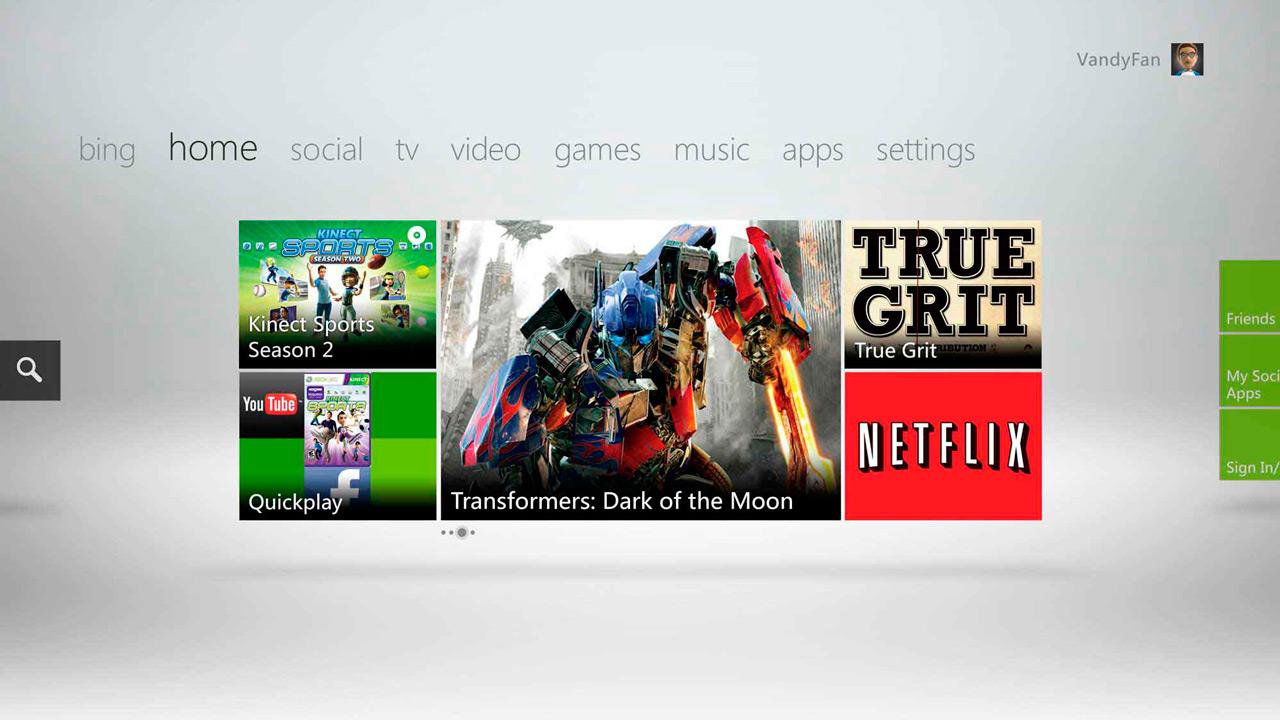 Amazon.com: Xbox 360 LIVE 4000 Points: Artist Not Provided