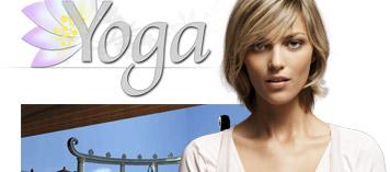 Amazon.com: Yoga - Nintendo Wii: Video Games