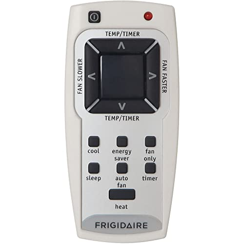 Full-Function Remote Control