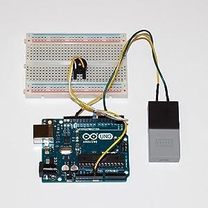 MESH Smart Triggers: DIY Starter Kit + MESH GPIO 9