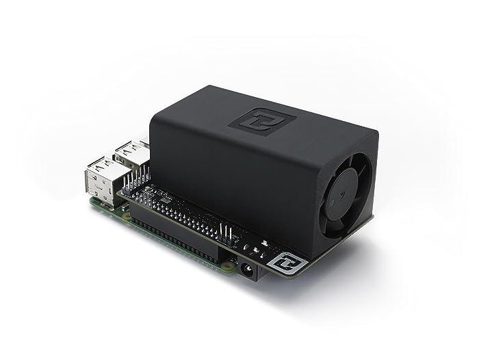 21inc4b. SR700,525  The 21 Bitcoin Computer