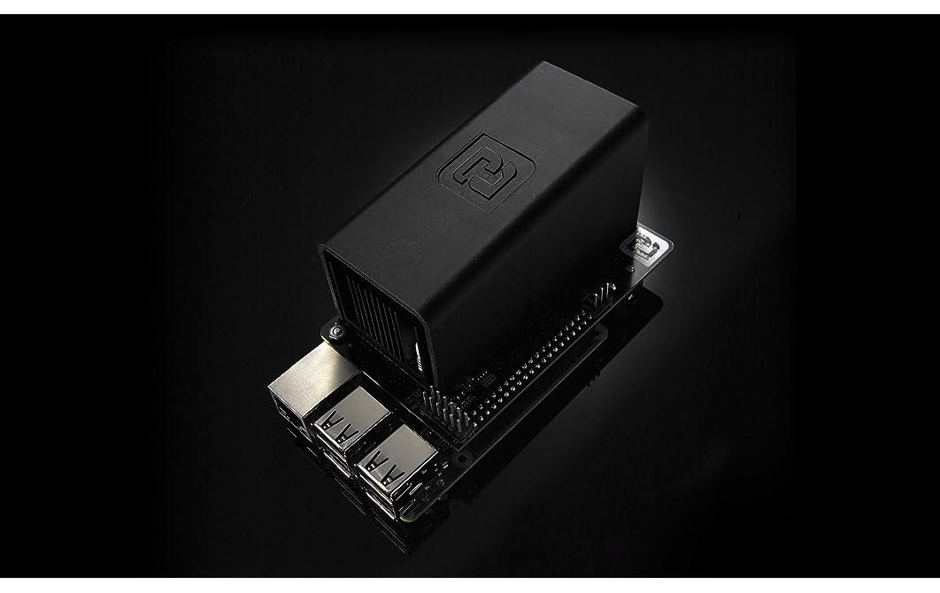 21inc8b. SR1062,670  The 21 Bitcoin Computer