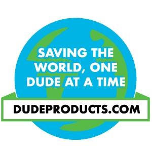 Amazon Com Dude Wipes Flushable Single Wipes For Travel