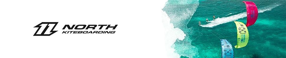 PIQ North Kiteboarding Wearable Kiteboard Sport Tracker - Instant Jump Height Readout & Ride Analysis 27