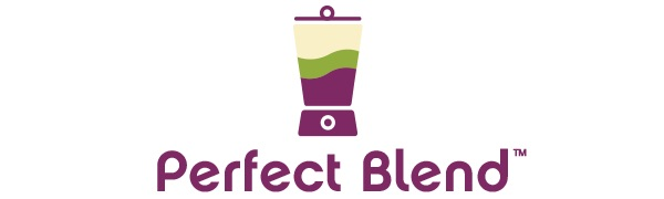 Perfect blend pro smart scale app track for Perfect blend pro scale