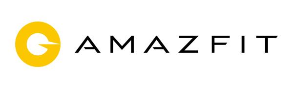 Xiaomi Mi Amazfit Pace (Red)