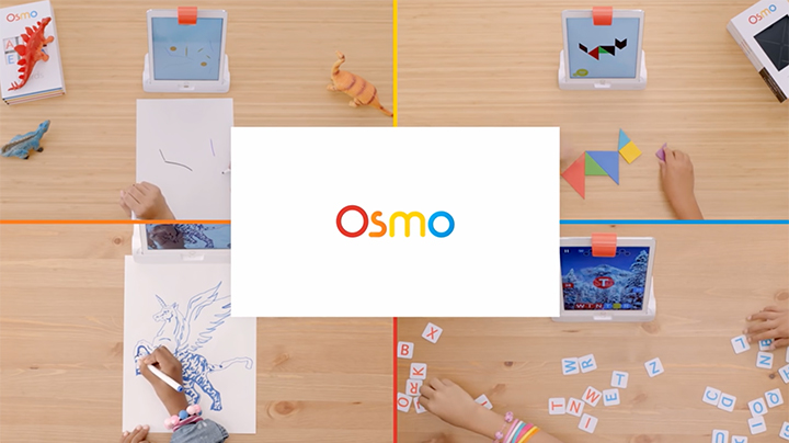 Amozan Toys Prodigy Math Game : Amazon osmo genius kit toys games