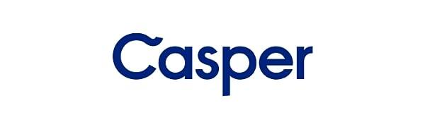 casper double mattress. from the manufacturer casper double mattress