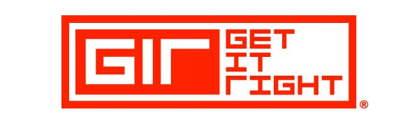 Teal GIR 3 Piece Premium Silicone Spatula Set Get It Right GIRAZSET0107TEA