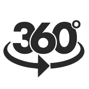 360° Sound