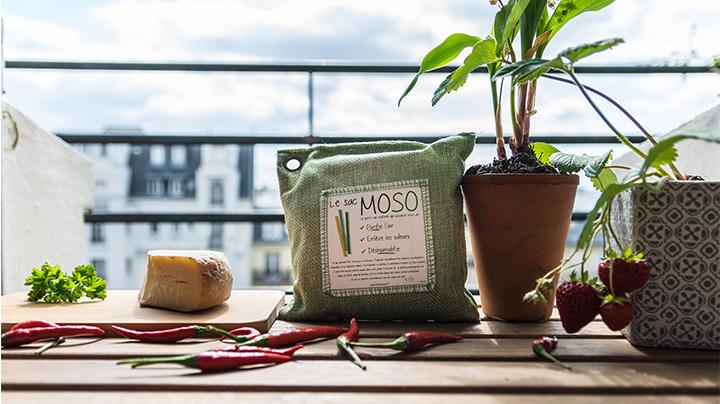 MOSOvideo. SR720,404  - Sous le sapin, des cadeaux pour tous les goûts avec nos idées originales (code promo)