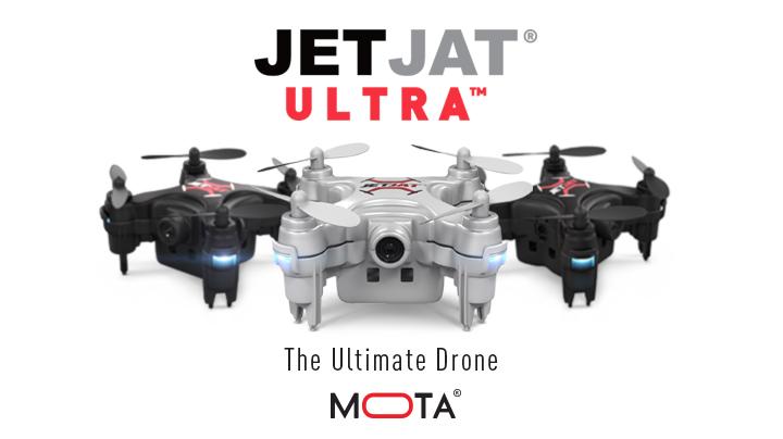 Image result for mota jetjat ultra drone
