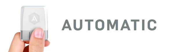 amazon com automatic connected car adapter engine diagnostics