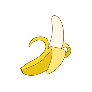amazon com organic dark chocolate chewy banana bites 3 5 ounce