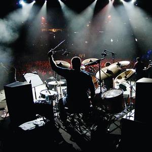 launchpad drum machine