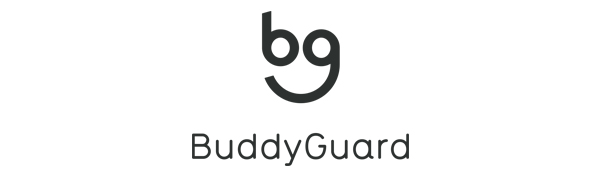 BuddyGuard's FLARE: Die intelligente Home Security Kamera