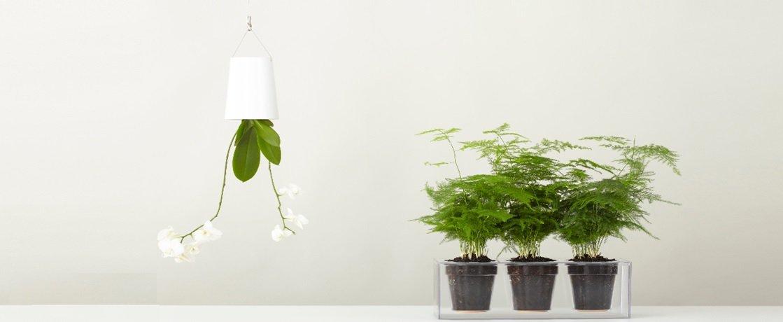 boskke sky planter recycled medium wei garten. Black Bedroom Furniture Sets. Home Design Ideas