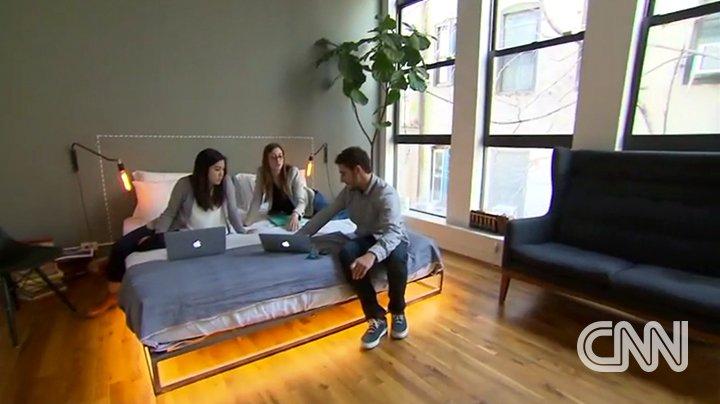 Amazon Com Casper Sleep Mattress Supportive Breathable