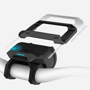 cobi sport innovatives fahrradsystem mit 3d navigation. Black Bedroom Furniture Sets. Home Design Ideas