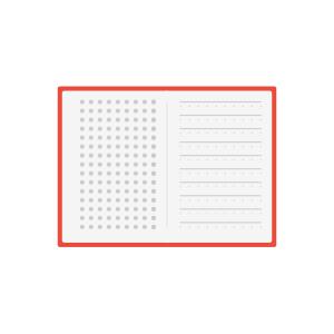 Bilderesultat for code quill origin