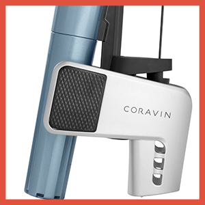 Amazon Com Coravin Model Limited Edition Wine