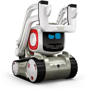 Buy Cozmo Robot Toy in Dhaka Chittagong Bangladesh