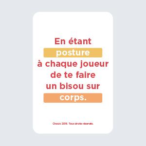 Culot Le Jeu D Action Ou Verite Jeu De Soiree Adulte Amazon Fr Jeux Et Jouets