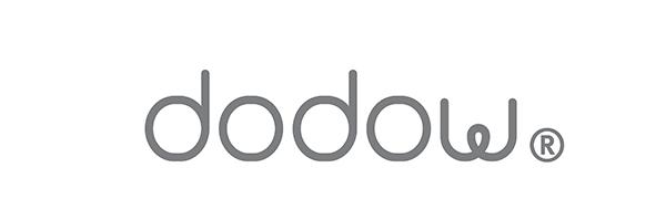 """Résultat de recherche d'images pour """"dodow"""""""