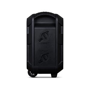 Amazon.com: ECOXGEAR EcoBoulder GDI-EXBM901 Rugged