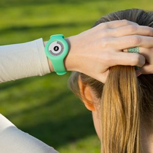 nokia go tracker. withings go never sleeps: you to bed; it goes work. then wake up a comprehensive sleep cycle analysis that can help know how have better nokia tracker h