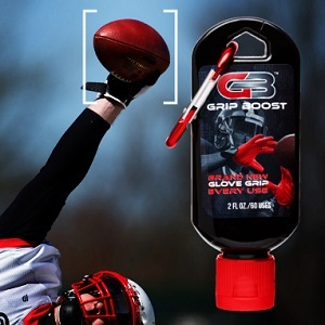 6665815ff4d the u football gloves cheap   OFF45% The Largest Catalog Discounts