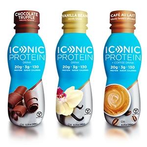 Muscle Milk Drink Amazon