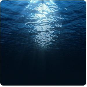 kona deep pure deep ocean electrolyte mineral water 1 l 12 count